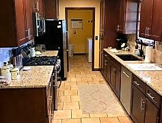 Kitchen, 1124 Lariat Drive, 0