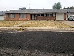 1003 Boyd Ave, 0