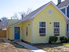 Building, 1405 S Alabama St, 0