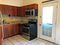 Kitchen, 3766 Little Cresson St, 0
