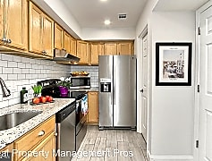 Kitchen, 9655 Hagel Cir, 0
