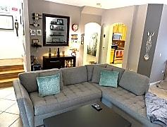 livingroomimage.JPG