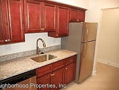 Kitchen, 137 Green Turtle Ln, 0