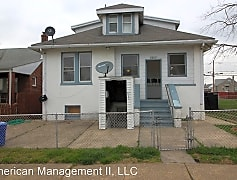 Building, 1957 Snyder Ave, 0