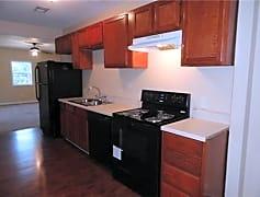 Kitchen, 133 E Elm St, 0