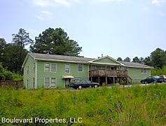 Building, 580 Kathwood Dr, 0