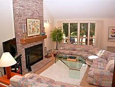 Living Room, 813 Covered Bridge Ln C13, 0