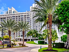 10275 Collins Ave 601, 0