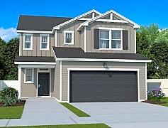 Building, 4715 Birdsong Drive, 0