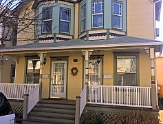 56 Heck Ave 1/2, 0