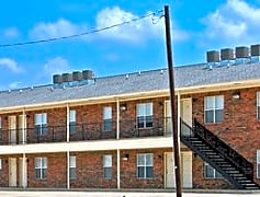 Building, 411 E CenTex Expwy, Unit 6, 0