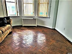 Living Room, 78-35 67th Dr 1, 0