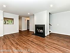 Living Room, 6857 Washington Blvd, 0