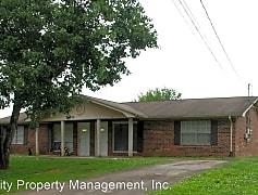 Building, 2703 J Mack Cir SW, 0