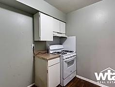 Kitchen, 5347 Blanco Rd, 0