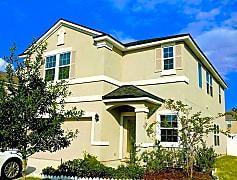 Building, 883 Glendale Ln, 0