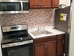 Kitchen, 110 N 49th St, 0