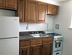 Kitchen, 7613 Whitaker Ave, 0