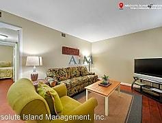 Living Room, 663 William Hilton Parkway Unit 4322, 0