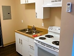 Kitchen, 541 S Cottage Hill Rd, 0