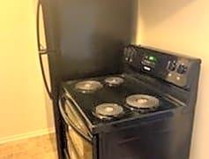 Kitchen, 14881 Schaefer Hwy, 0