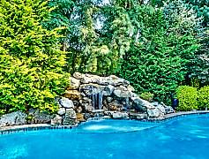 Pool, 25 Muncy Dr, 0
