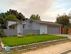 Building, 5822 Silver Leaf Rd, 0