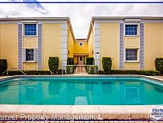 Pool, 1491 Chesapeake Ave, 0