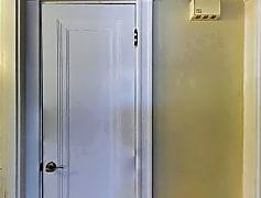 Bathroom, 226 Washington Street, 0
