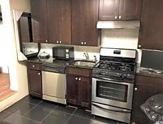 Kitchen, 508 Humboldt St, 0