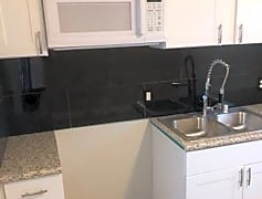 Kitchen, 3055 Fremont St, 0