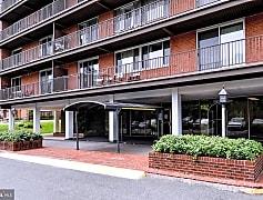 Building, 4343 Lee Hwy 205, 0