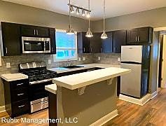 Kitchen, 544 N Sheridan Ave, 0