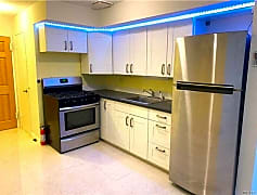 Kitchen, 240-21 70th Ave, 0