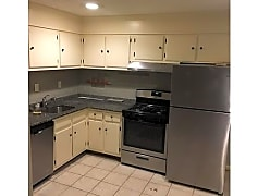 Kitchen, 655 W Lowell Ave, 0