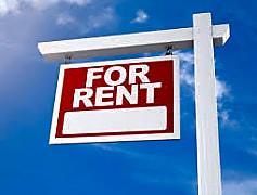 Community Signage, 8263 Bethel Rd, 0