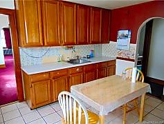 Kitchen, 151 Highland Ave, 0
