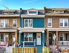 Building, 1118 Holbrook St NE, 0