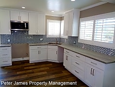 Kitchen, 10108 Colima Rd, 0