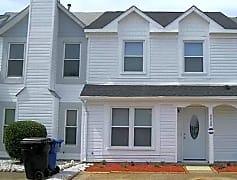 Building, 5528 Finespun Last, 0