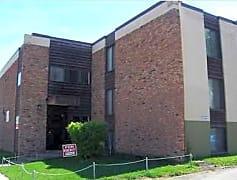 1707 Glenwood Avenue, 0