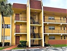 Building, 7910 N Colony Cir 201, 0