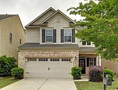 Milton, GA Houses for Rent - 60 Houses | Rent.com®