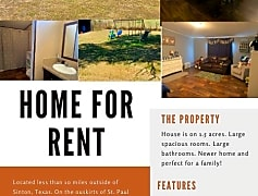 Home for rent.PNG