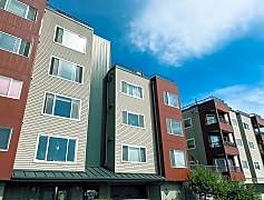 524 6th Ave W, 0