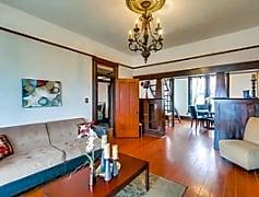 Living room upper level view 1.jpg