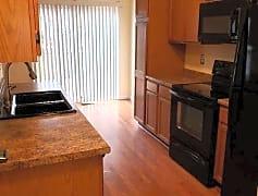 Kitchen, 825 Oakwood Dr, 0