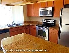 Kitchen, 615 Fredricks Ave, 0