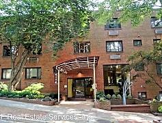 Building, 4114 Davis Place NW Unit 211, 0