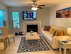 Living Room, 3754 59th Ave Dr W, 0